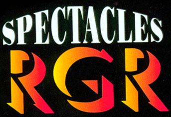RGR Production
