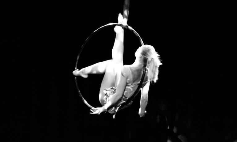 Cirque et Magie