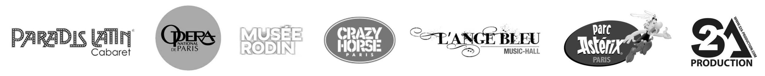 Logo-references-elodie-lobjois